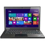 ThinkPad 联想 X240(20ALS00T00)12.5英寸笔记本电脑5299