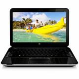 HP 惠普 M4-1017TX 14英寸笔记本 i5-3230M4199