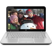 HP 惠普 Pavilion 14-e022TX 14英寸笔记本3999