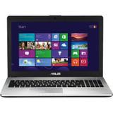 Asus 华硕 N56XI323VV-SL_74C5FX2B 15.6英寸笔记本 1080P高分屏 i5-35999
