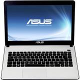 Asus 华硕 X401E1000A_82FRJX1W 14英寸笔记本电脑2699