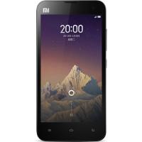 【广州电信购机送费】小米手机2S 3G (CDMA2000_CDMA) 手机 32G版 白色2599