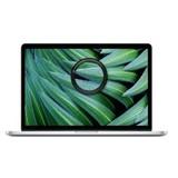 Apple 苹果 全新Retina屏MacBook Pro ME865CH_A 13.3英寸 笔记本电脑 10588