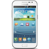 Samsung 三星 GALAXY Win I8552 双卡双待 手机 白色2249